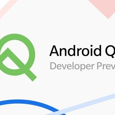 The Android Q engineering team is doing an AMA on Reddit next week