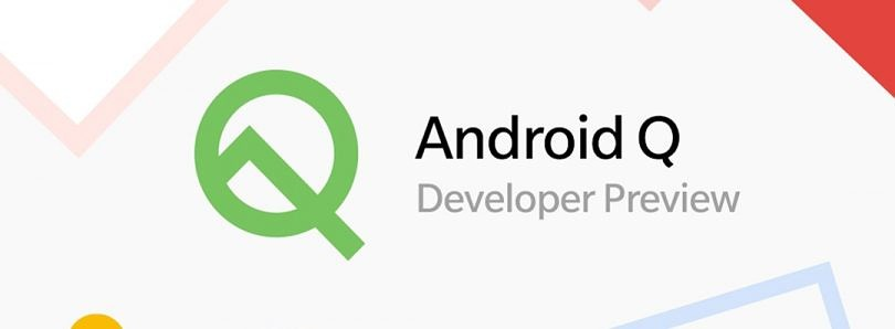 Android Q beta 3 for OnePlus phones adds a Raise to Switch gesture and Intelligent Control optimization
