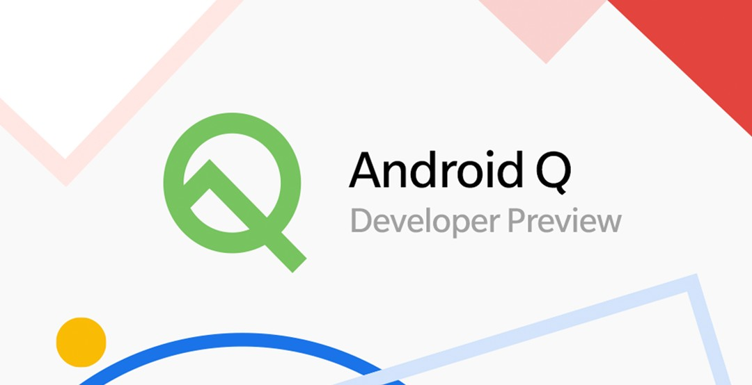 The Android Q engineering team is doing an AMA on Reddit