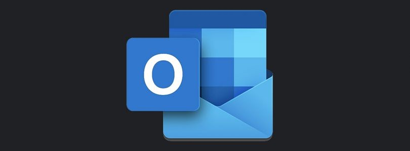 Microsoft Outlook is inserting Bing Search into Android's long-press menu