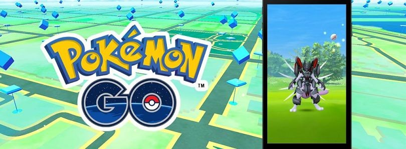 [Update 2: Niantic will revert bans] Pokemon GO is reportedly banning users on Redmi 5 and other Xiaomi phones after latest MIUI update