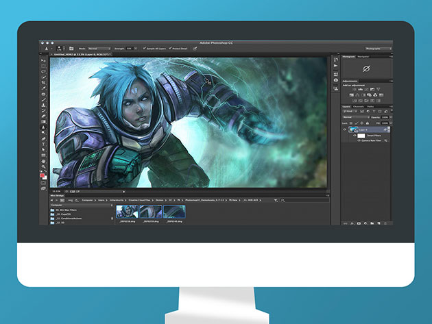 Learn Game Design and Development with these Epic Course Bundles