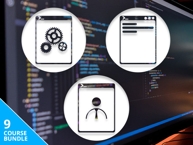 Master Automation with this Microsoft Powershell Certification Training