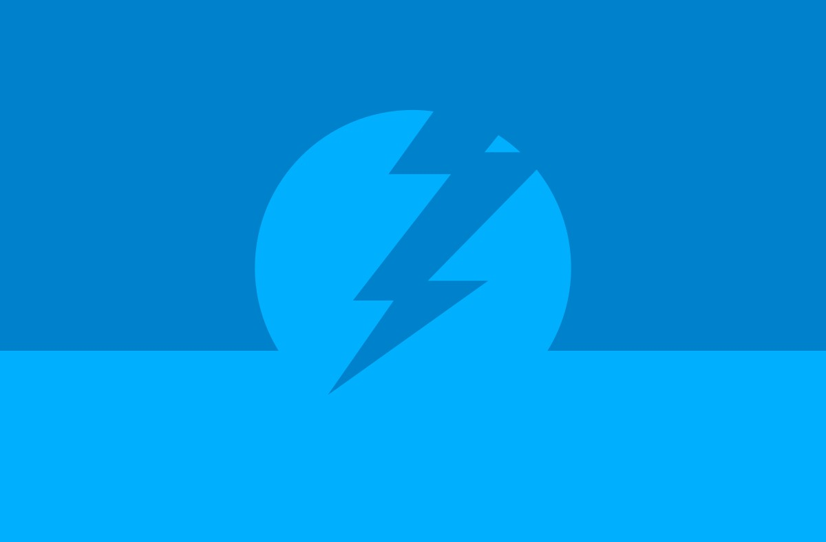 SuperFreezZ is an open source alternative to Greenify that