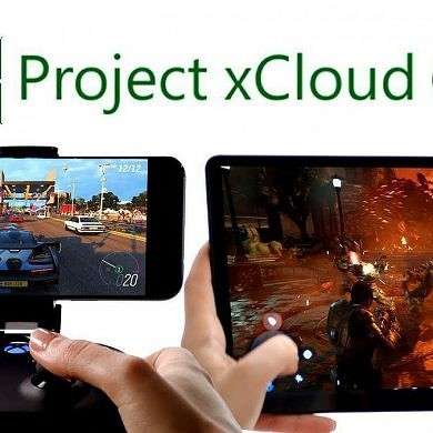 Microsoft may be making a $60 mini Xbox for xCloud game streaming