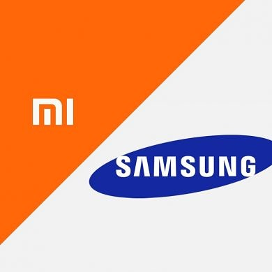 Xiaomi, Samsung regain market share in India in Q4 2019, while Realme declined