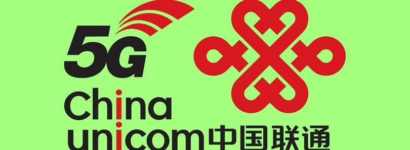 China Unicom teases new 5G Xiaomi phone, Samsung Galaxy A90 5G, and Huawei Mate 30 5G
