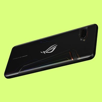 ASUS ZenFone 7 and ROG Phone III will reportedly launch around July