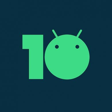 Developers bring Android 10 to the Samsung Galaxy A10, Moto G5S, and Sony Xperia SP/T/TX/V with unofficial LineageOS 17.1 custom ROMs
