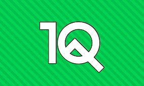 Android Q security bulletin goes live, details some of September 2019's patches