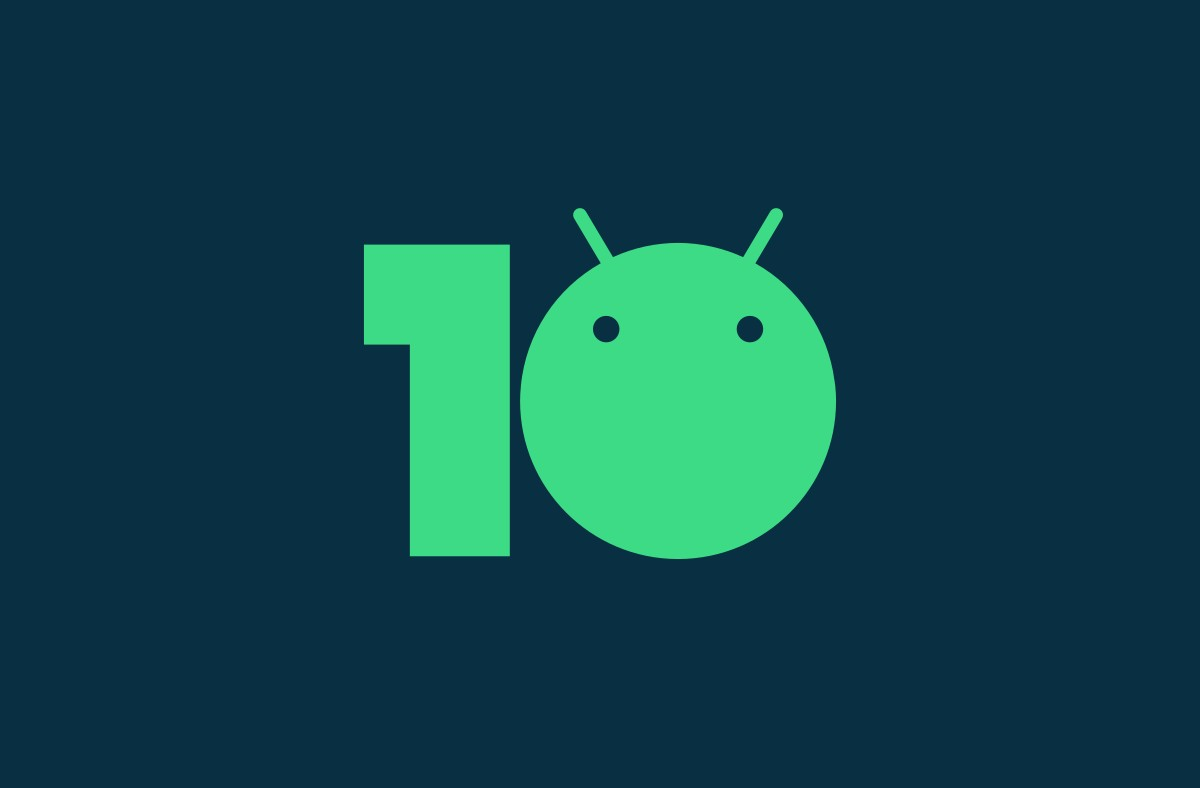 Image result for android Q Launcher port xda