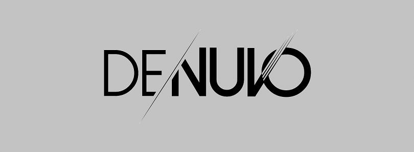 Mobile Game Protection brings Denuvo DRM to mobile games on Android