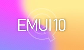EMUI 10 with Android 10 rolls out for the Huawei P30 and Mate 20 in Europe