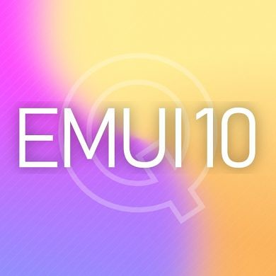 Huawei announces when the Mate 20, Honor 20, and Honor View 20 will start getting EMUI 10 (Android Q)