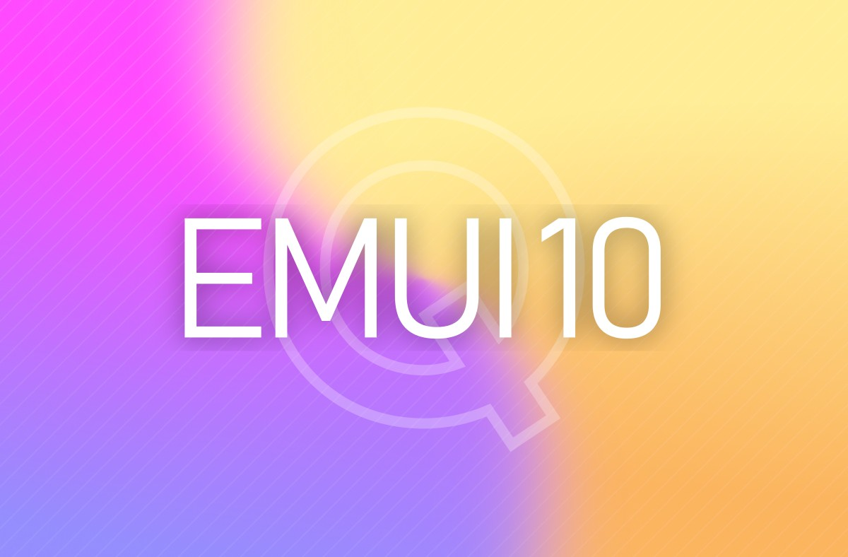 EMUI 10 roadmap reveals Android 10 timeline for Huawei