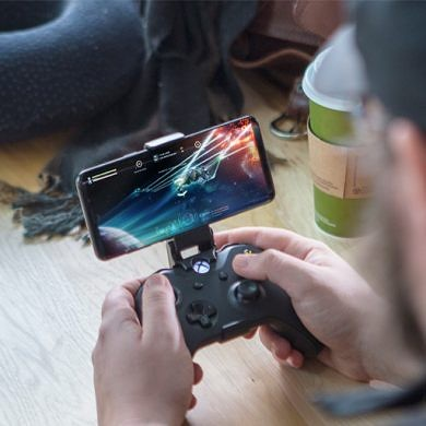 NVIDIA's GeForce Now cloud gaming service will finally be coming to more Android devices