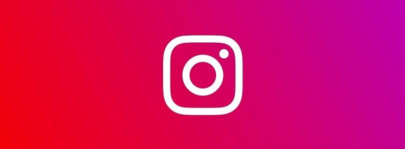 Instagram is testing new Boomerang modes, Layouts for Stories, and more