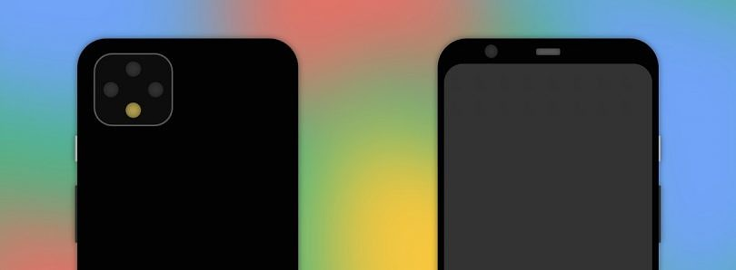 "Google Pixel 4 ""Motion Sense"" gestures detailed in new leak"