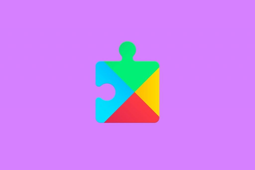 google play services latest apk for android 6.0