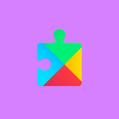 Google Play Services 19.0.56 beta hints at smart Bluetooth battery estimates for Fast Pair devices