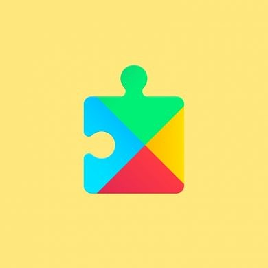 Google Play Services 20.12.14 hints at letting parents create a secondary lockscreen for kids