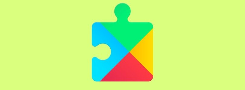Google Play Services will soon delete your advertising ID when you opt out of ad personalization