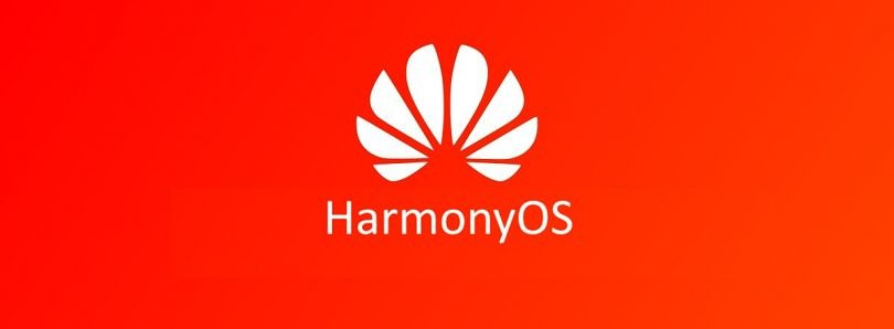 Huawei officially reveals Harmony OS, its first party operating system