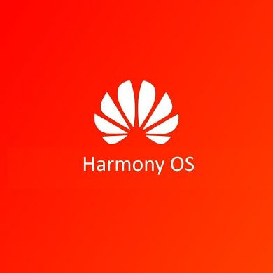 Huawei begins its long-shot transition from Android with a Harmony OS beta for select smartphones and tablets