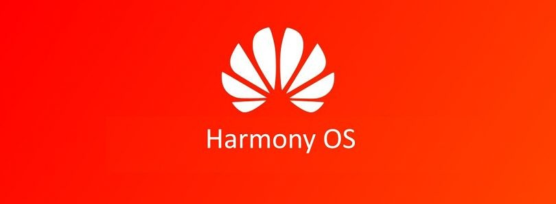 Huawei's Harmony OS coming to more devices next year, but not on smartphones or tablets