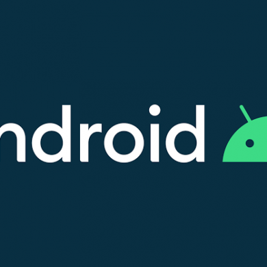 Android 10 will not get a dessert name, Google reveals new branding