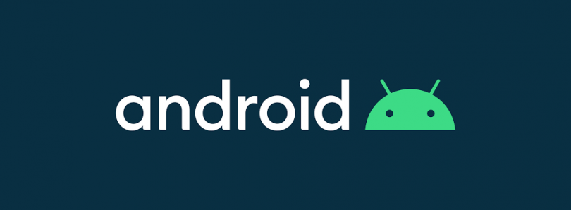 [Update: September 3rd Launch] Android 10 will not get a dessert name, Google reveals new branding