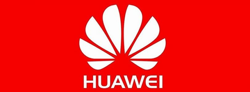 Huawei may ship Sailfish-based Aurora OS on tablets used for the Russian census