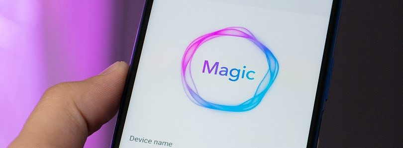 Magic UI 3.0 (Android 10) beta starts rolling out for the Honor 20 and View 20