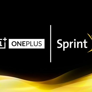 How to rebrand the Sprint OnePlus 7 Pro 5G with EU firmware to try out OxygenOS Open Betas