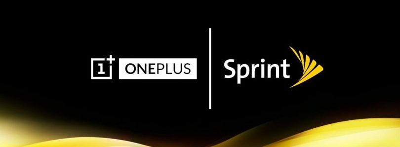 [Update: OnePlus 7 Pro 5G] Sprint's next 5G phone is coming from OnePlus