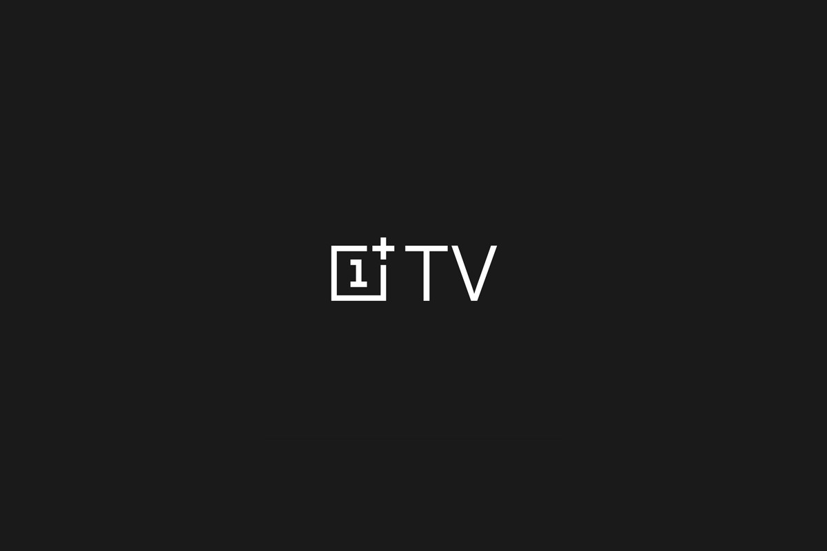 Oneplus Says They Optimized Android Tv On The Oneplus Tv