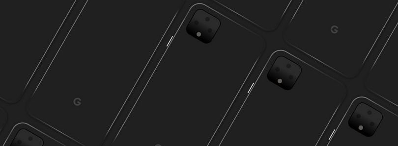 [Update 2: Full list] Google Pixel 4's Soli gestures will work in the US, Canada, Singapore, Australia, Taiwan, and Europe