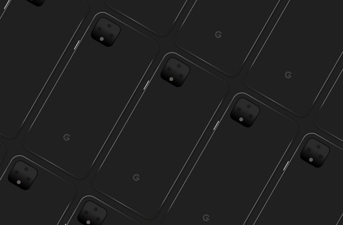 Pixel 4 Soli motion gestures will only work in these countries - XDA Developers thumbnail