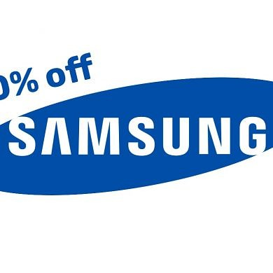 Samsung's referral program helps you get 10% off Galaxy phones in the US