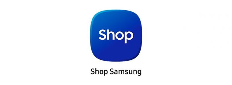 [Update: Referrals Available] Shop Samsung adds delivery management via FedEx, prepares referral incentives