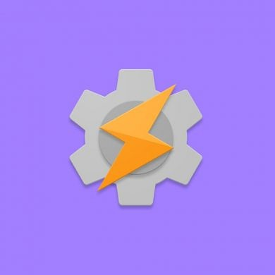 Create Chat Heads for any messaging app with Tasker
