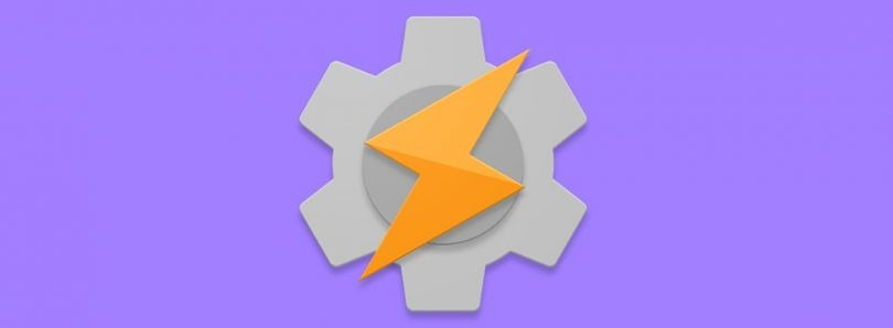 Tasker 5.9.3.beta.5 helps you customize all the settings on your phone and automatically freeze apps