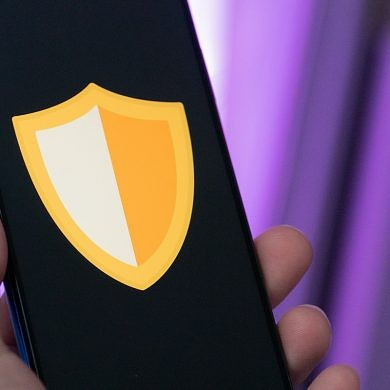XDA Basics: How to Setup and Use a VPN on your Android Smartphone