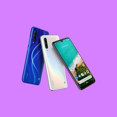 [Update 2: Bugfix OTA] PSA: Xiaomi Mi A3's latest update accidentally breaks dual-SIM functionality