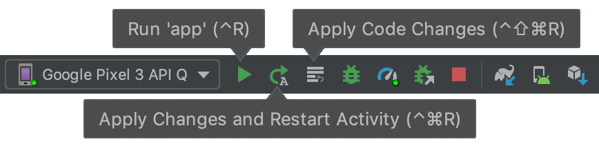 Android Studio 3.5 goes stable with all fixes and enhancements from Project Marble