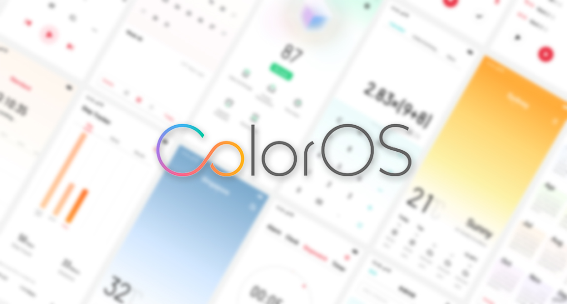 OPPO reveals ColorOS 6 (Android Pie) beta testing dates in India