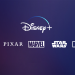 [Update 2: Now live in the US, Canada, and the Netherlands] Disney's video streaming service brings Pixar, Marvel, Star Wars, and The Simpsons under the same roof for $6.99/month