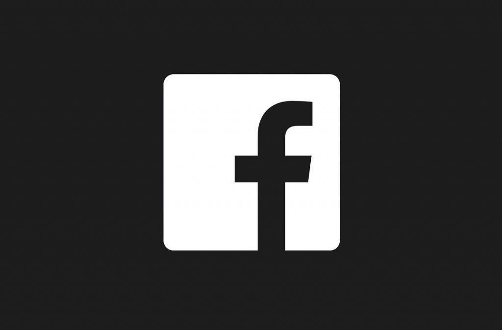 Facebook for Android starts showing hints for a dark mode