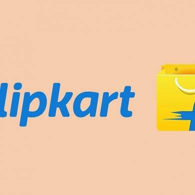 [Update: Rolling out] Flipkart plans to launch a free video streaming service to compete with Amazon