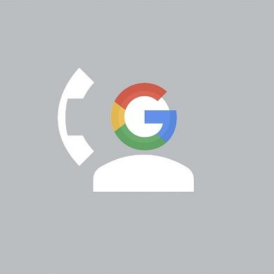 For months, Google listed the wrong phone number for its own product advice hotline